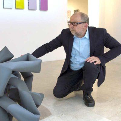 Willi Siber
