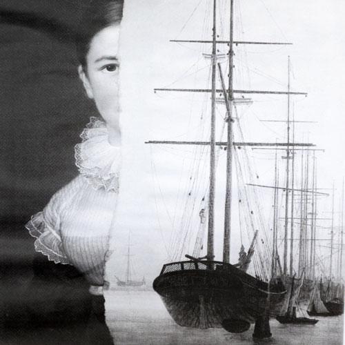 Petra Johanna Barfs